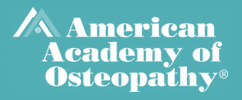 American Academy Osteopathy